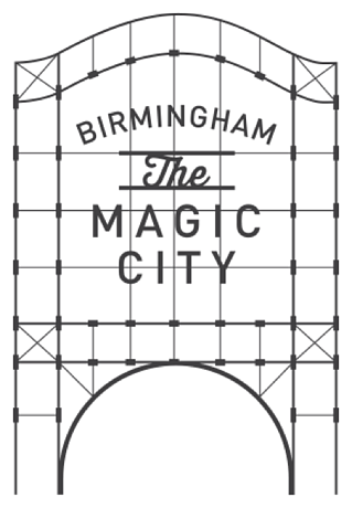 magic-city-sign.png