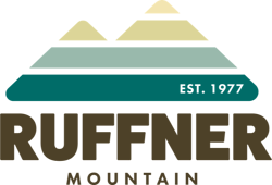 ruffner-mountain.png